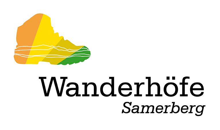 """""""wanderhoefe_samerberg"""""""