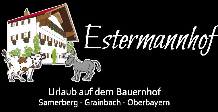 Estermannhof