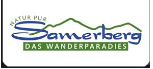 """""""samerberg"""""""