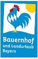 """""""urlaub_auf_dem_bauernhof_bayern"""""""