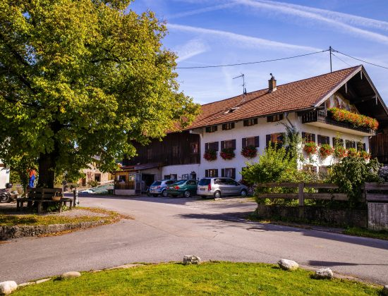 Estermann-Hof-1006904