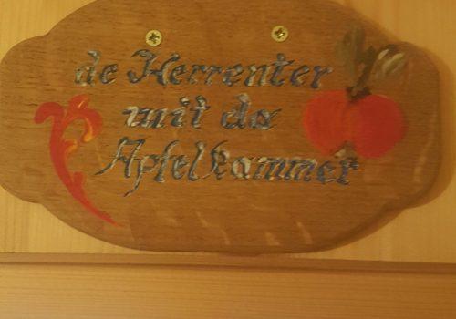 aepfelkammer_162657