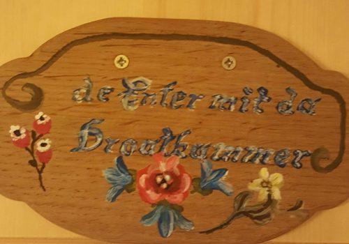 droatkammer_112227