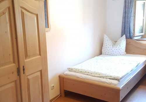 einzelzimmer_105621